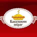 Babushkin_pirog_color