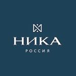 Nika_color