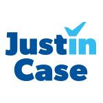 justinCase_color