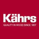 kahrs_color