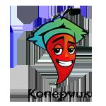 koperchik_color