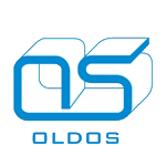 oldos_color