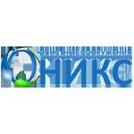oniks_color