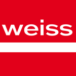 weiss_color